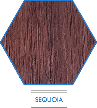 Seuquoia Cabinetry